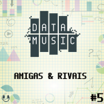 DataMusic Podcast