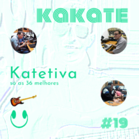 Kakate podcast, dance, pop