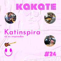 Kakate podcast, música internacional adulta, adult pop