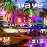 Sens Wave Podcast 13