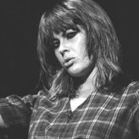 Divinyls no Sens Podcast