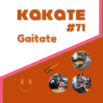 Karate Podcast 71