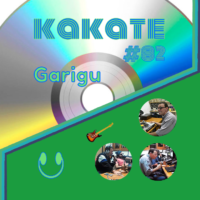 Podcast Kakate ep 82