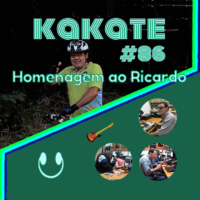 Podcast Kakate 86