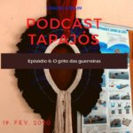 Podcast Tapajós 06