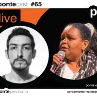 podcast pontecast 65 cover