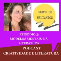 campo de heliantos podcast 03