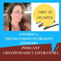 campo de heliantos podcast 04