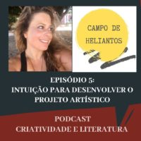 campo heliantos podcast 05