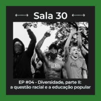 sala 30 podcaast ep 4